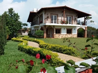Casa En Venta Sur - La Buitrera
