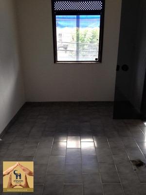 Eleven Imoveis,casa Para Venda No Bairro São João,feira De Santana,150 M² Casa Para Venda, Em Baixo São: 2 Banheiros, 2 Quartos, Sala, Cozinha Americ - Cs00409 - 33699597