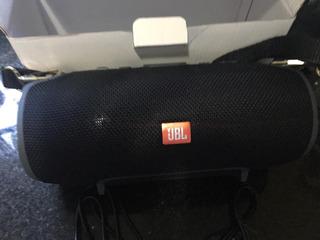 Parlante Nuevo Bluetooth Envío Gratis