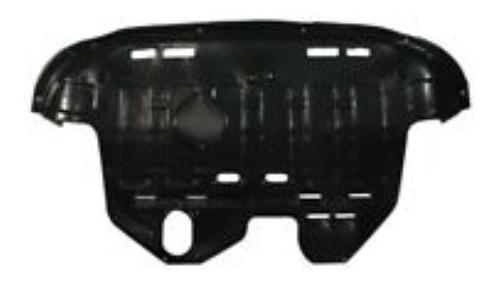 Cubre Motor Inferior Para Hyundai Tucson Tm 2011/2014