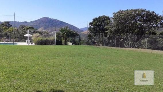 Sitio Guaratiba Guaratiba Rj Brasil - 298