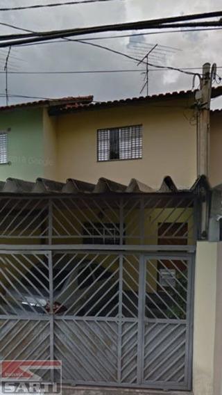 Vago - 2 Dormitorios, 2 Vagas- Apenas R$ 380.000,00 - St16187