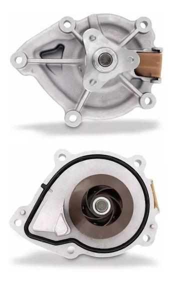 Bomba D´água Peugeot 3008 Ds3 Ds4 Mini Cooper 1.6 16v Thp