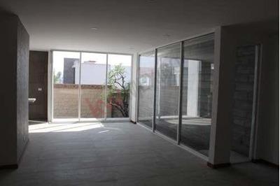Excelente Oportunidad De Casa En Venta En Cluster Nuevo León
