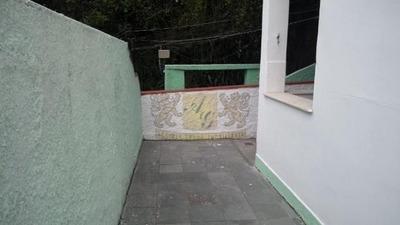 Ingá - Niterói - Rj - Al2710