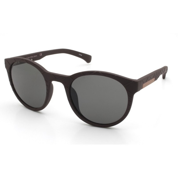 Óculos De Sol Calvin Klein Ckj799s 246