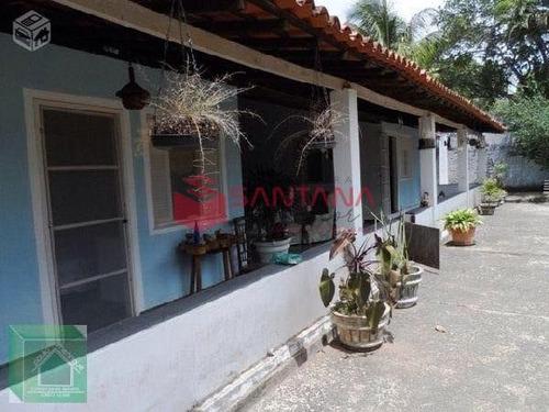 Imagem 1 de 9 de Casa Com Piscina Nas Quintas Do Picuaia, Lauro De Freitas. - 93150205