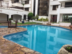 Suite $us 20.- Dentro Condominio Hotel 5 Estrellas