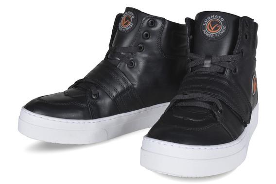 Sneaker Lughato V2