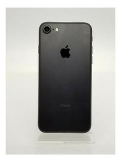 iPhone 7 Semi Novo Sem Marcas De Uso 128 Gigas