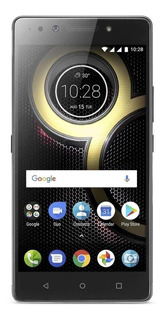 Lenovo K8 Note Dual SIM 32 GB Venom black 3 GB RAM