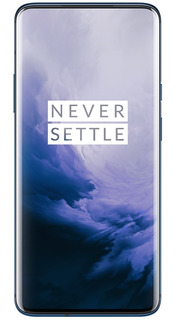 Oneplus 7 Pro Gm1910 12gb 256gb Dual Sim Duos One Plus