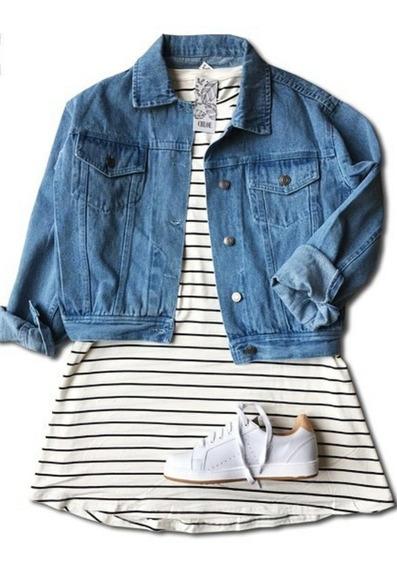Vestido Lupe - Ultima Moda!!!