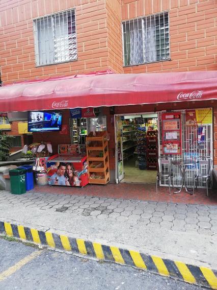 Venta De Minimercado Medellin