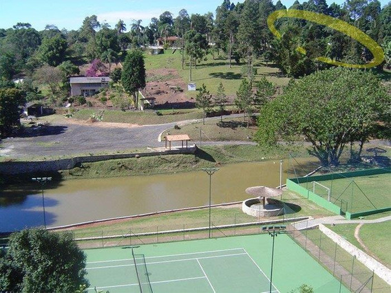 Pousada À Venda Por R$ 6.360.000,00 - Altos De São Roque - São Roque/sp - Po0004