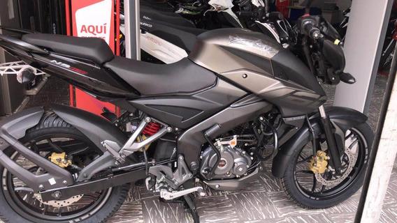Distribuidor Autorizado Rayco Auteco Motos