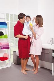 09b4c5ef4 Batas Embarazadas Modernas en Mercado Libre México