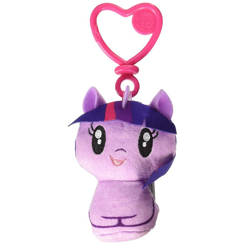 My Little Pony Cutie Mark Crew Twilight Sparkle Pony Peluche