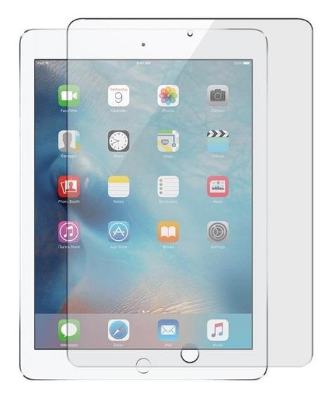 Pelicula De Vidro Temperado P/ iPad Mini 1/2/3/4/5 Proteção