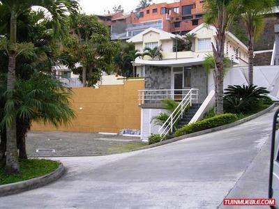 Casas En Venta Mls #17-158 Inmueble De Confort