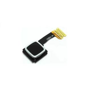 Joystick Celular Blackberry 9300 / 9800
