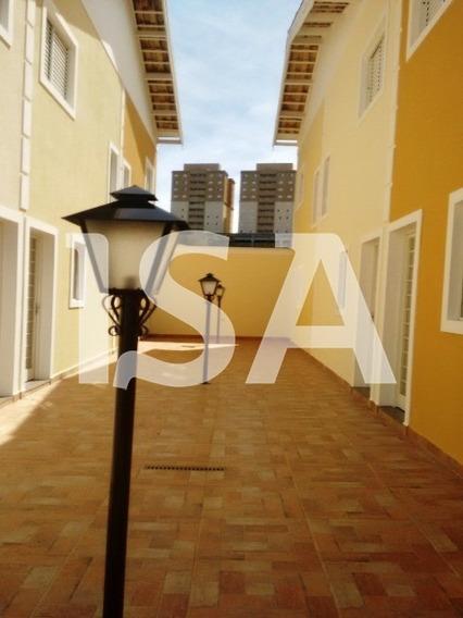 Casa Venda, Condomínio Residencial Villa Itália, Jardim Clarice, Votorantim, 2 Dormitórios, Sala 2 Ambientes, Cozinha, Lavabo, Área De Serviço, - Cc01834 - 4556091