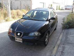 Seat Cordoba Sport 2.0 2006