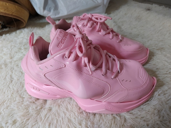 Tênis Nike Air Monarch Iv X Martine Rose