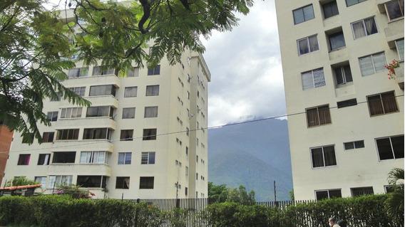 Apartamento En Venta Av. Las Américas