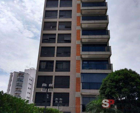 Apartamento Agua Fria Sp Zn - 19720-1