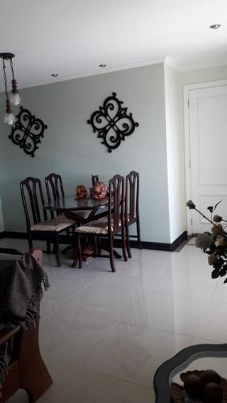 Localização Excelente Apartamento Todo Mobiliado - Cód. Ap6650 - Ap6650
