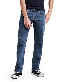 9b1f8710b9 Pantalon Levis 501 Originales - Pantalones y Jeans de Hombre en ...