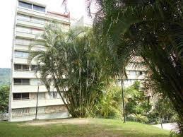 En La Tahona El Apartamento Ideal Moderno Y Muy Fresco