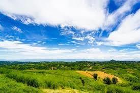 Terrenos 100% Planos Com Área Verde 600m² B
