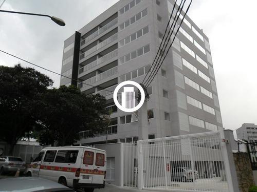 Salas/conjuntos Construtora - Jabaquara - Ref: 5843 - V-re6801