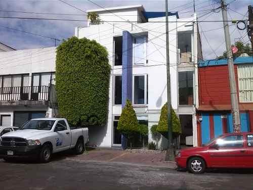 Bonita Casa De Remate Hipotecario En Zona Privilegiada!
