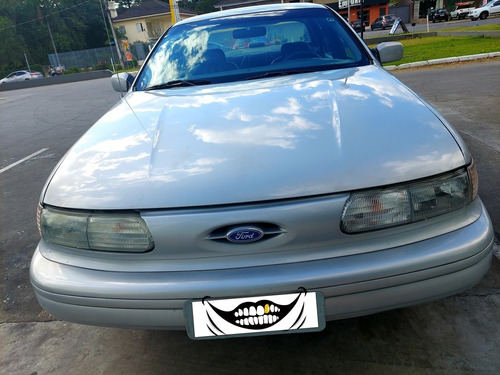 Ford Taurus Gl 3.0 V6