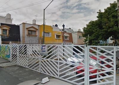 Amplia Hermosa Casa Remate Precio Muy Bajo Iztapalapa