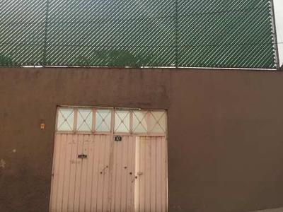 Calzada De Las Armas ,renta De Casa Con Uso Mixto ( Habitacional U Oficinas)