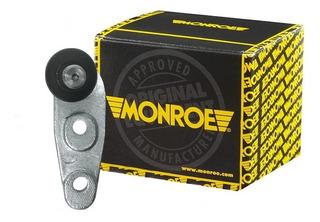 Rotula Suspension Monroe Der Vw Saveiro Senda 83/93