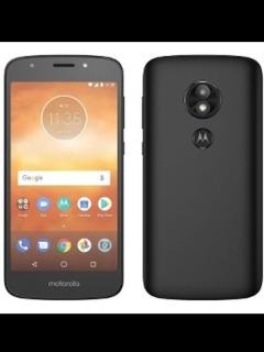 Motorola E5 Play En Buen Estado