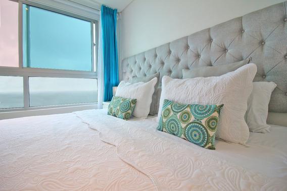 Alquiler Vacacional Apartamento 1 Habitación Beach