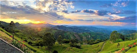Espectacular Finca Chalet Venta Santa Rosa