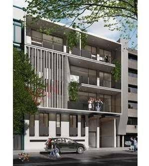Pre-venta Penthouse Roma Norte, Ciudad De México