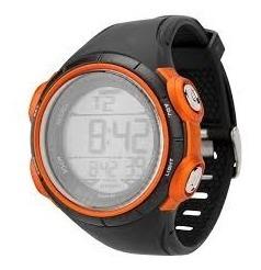 Relógio Speedo Digital Eliminar 65056g0evnp