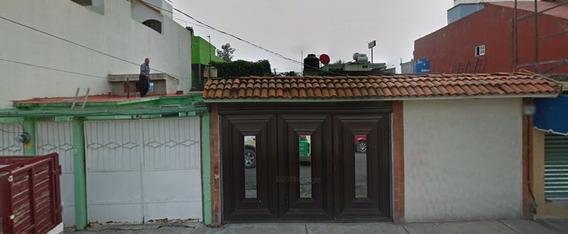 ¡departamento Remate Bancario 3 Recamaras En Coacalco!