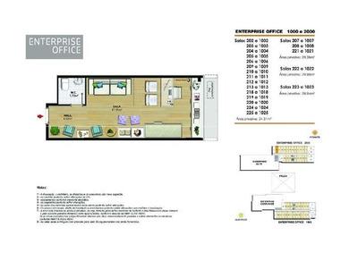 Venda Sala Centro Itaboraí - Cd70401