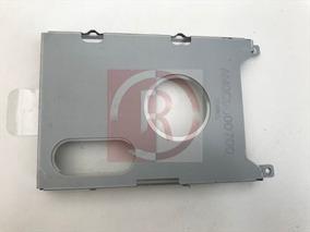 Case Suporte Hd Notebook Acer Aspire 5551 5251