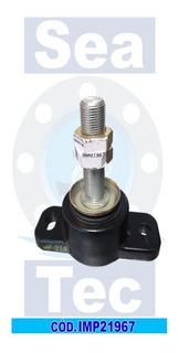Base Para Motor (200/800 Lb) Vtc-emc-216