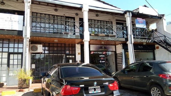 Local - Oficina - Las Lomas-san Isidro